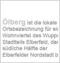 Ölberg